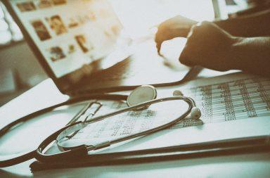 la-borsa-del-medico-diventa-digitale