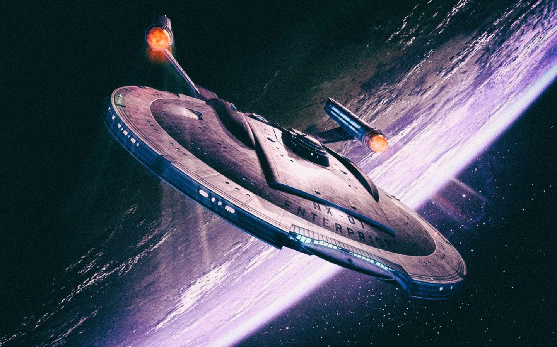 Da Star Trek alla realtà: la tecnologia ci salverà la vita?