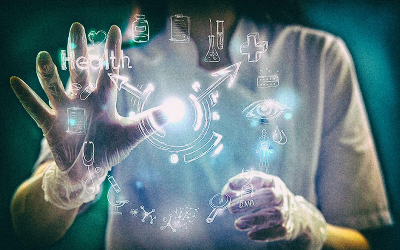 Salute digitale: come si diventa innovatori