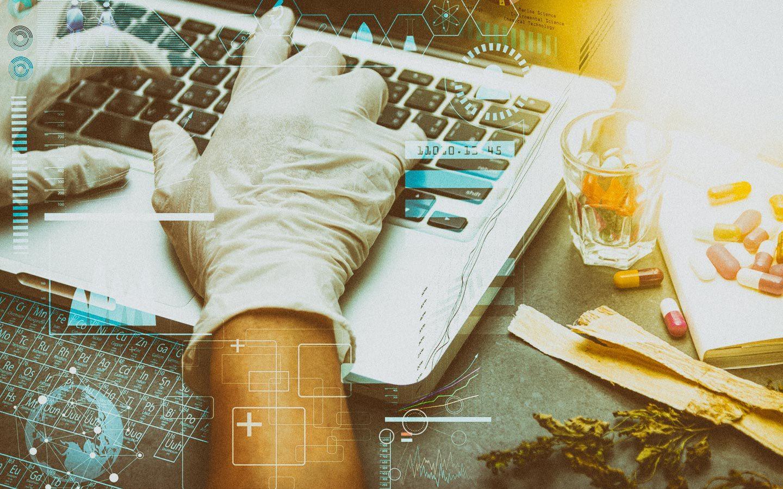 Sanità e industria farmaceutica: la difficile rivoluzione digitale