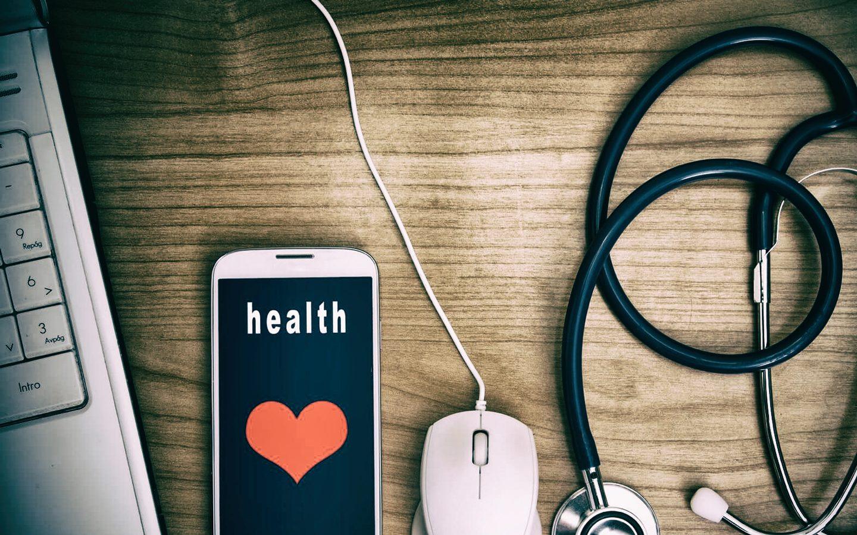 Master Online in Healthcare Marketing: il Digital Marketing per chi lavora in ambito pharma, salute e medicina
