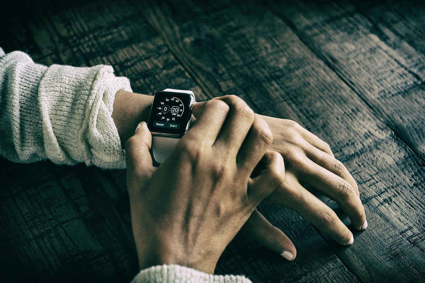 E se la tua assicurazione ti rimborsasse il costo del nuovo Apple Watch?