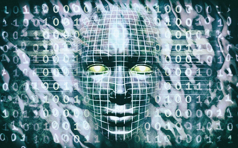 L'Intelligenza Artificiale al servizio della medicina nella diagnosi di disturbi mentali