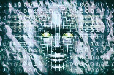 Intelligenza artificiale al servizio della medicina