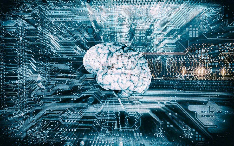 Big data e intelligenza artificiale rivoluzioneranno il modo di curarci