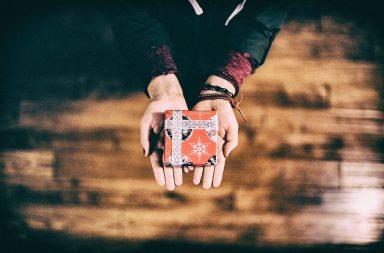 5 regali hi-tech