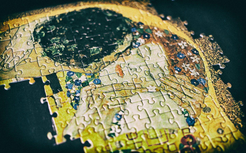Tra nanotecnologie e intelligenza artificiale: un futuro a portata di mano. Lo scenario IBM