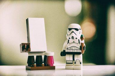11 cose che gli autori di Star Wars potrebbero imparare dalle nuove tecnologie in campo medico