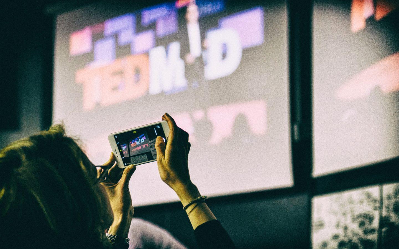 TEDMED LIVE 2016: scienza, medicina, innovazione da più punti di vista