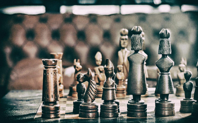 Business Intelligence e Healthcare: l'importanza di una strategia