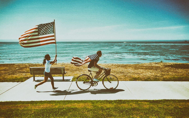 Quasi 1 americano su 2 utilizza App di Digital Health
