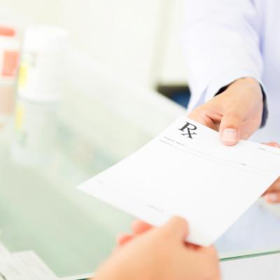 Miglioramento della sicurezza del paziente: I pazienti hanno gli strumenti giusti per gestire e monitorare le condizioni di salute in cui versano dopo un intervento come se fossero costantemente in contatto con il loro medico.
