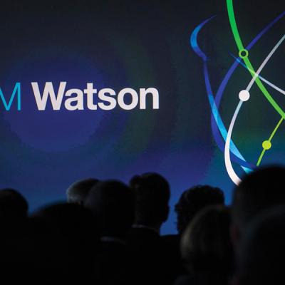 IBM Watson ha la capacità di leggere milioni di documenti in pochi secondi e di suggerire le terapie più adeguate.