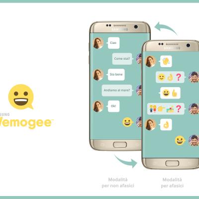 Samsung-Wemogee-1