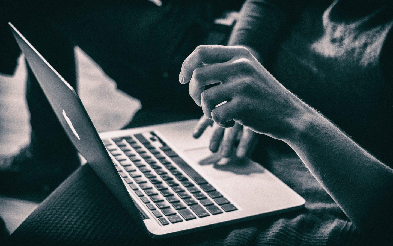 Web e social media per aiutare la medicina