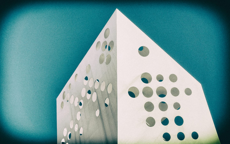 Harmonium Pharma: Innovazione e Healthcare
