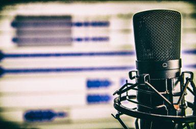 Il centro clinico NeMO presenta l'App My Voice