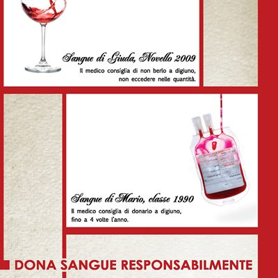 2010 Prova un Happy Hour Speciale!