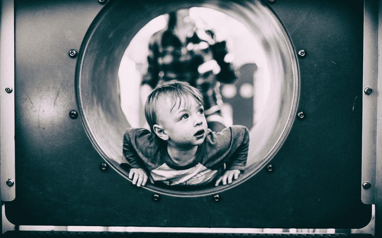 Innovazione in pediatria al Bambino Gesù
