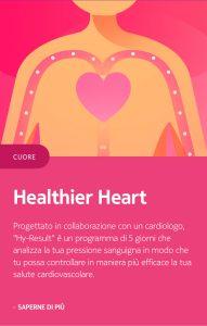heartProgram