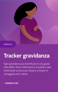 pregnancyProgram