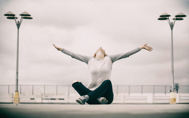 Amicomed: combattere l'ipertensione cambiando stile di vita
