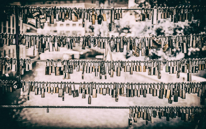 Elysium: condividere i propri dati sanitari in tutta sicurezza