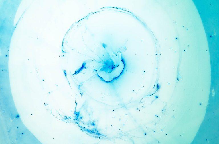 WEC: biopsia liquida e vaccini genetici cambieranno la medicina