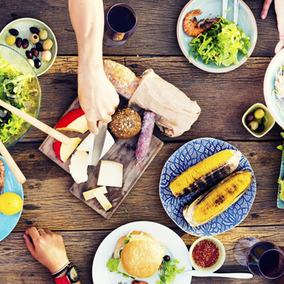 Nutrino e IBM Watson hanno collaborato per offrire consigli personalizzati sui pasti e orientamenti nutrizionali
