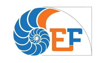 Educational Factory startup che progetta e sviluppa strumenti di assistenza sanitaria e strategie per migliorare l' educazione medica utilizzando le nuove tecnologie di comunicazione.