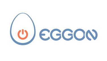 Eggon software house specializzata nel settore della digital health sviluppando idee e progetti sempre al servizio delle persone e delle aziende