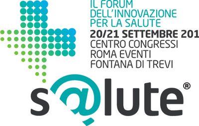 Forum dell'Innovazione per la Salute - 20-21 Settembre, Roma  Appuntamento il 20 e il 21 Settembre presso il Centro Congressi Roma Eventi con la terza edizione del Forum dell'Innovazione per la Salute dovesi discuterà del legame tra sanità e ricerca e innovazione tecnologica. di precisione e di genere, nuovi farmaci, sviluppo e adozione di terapie digitali, politiche di sicurezza dei dati e privacy: sono soltanto alcuni dei temi su cui istituzioni, imprese, cittadini ed esperti di settore saranno chiamati a confrontarsi. Per scoprire argomenti, relatori e tavoli di lavoro consigliamo di consultare il programma.