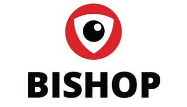 Bishop Health soluzione sviluppata da Ultrafab per il tracciamento dei pazienti in ambiente ospedaliero