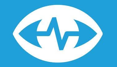 HeartWatch tecnologia che tramite l'utilizzo di una comune telecamera, effettuando un video sul volto del soggetto, riesce a rilevare in tempo reale frequenza cardiaca e respiratoria ed eventuali patologie