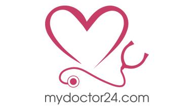My doctor 24 servizio pediatrico innovativo che mette in contatto diretto medici e genitori