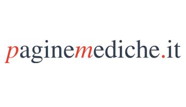 Paginemediche piattaforma di digital health che integra informazione personalizzata e soluzioni di digital health in grado di facilitare la comunicazione e la gestione del rapporto tra medico e paziente.