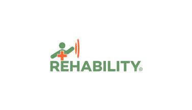 Rehability giochi per la riabilitazione cognitiva e motoria progettatti con i pazienti