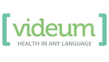 Videumvideo piattaformache integra tecnologie e servizi dedicati al mercato della Salute Digitale
