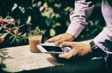 Artriti Croniche: ecco la nuova App per i giovani pazienti