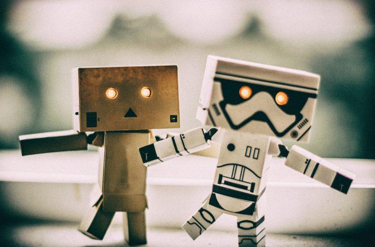 Capitale umano e intelligenza artificiale: la tecnologia al servizio dei processi creativi