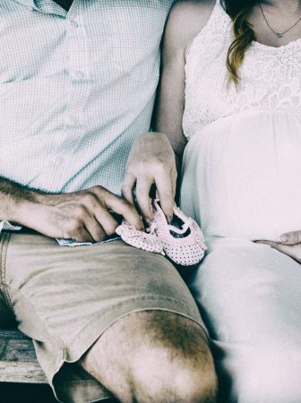 i-Vitae: diagnostica ed un approccio naturale contro l'infertilità femminile