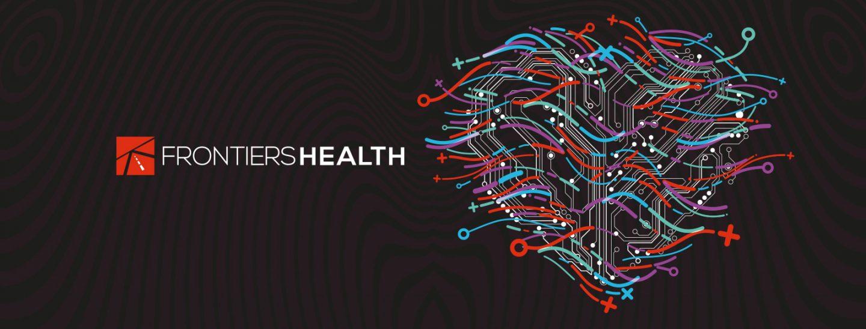 Frontiers Health 2018: presentato il programma dell'evento