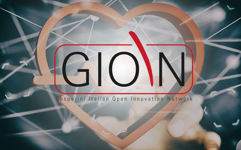 Healthtech e startup all'ultimo appuntamento GIOIN 2017