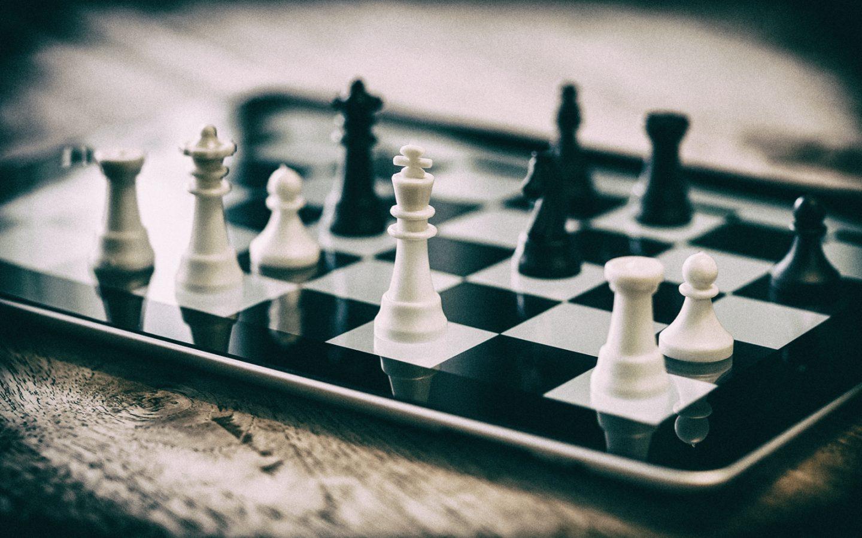 Pharma e digitalizzazione: uno spaccato delle company virtuose