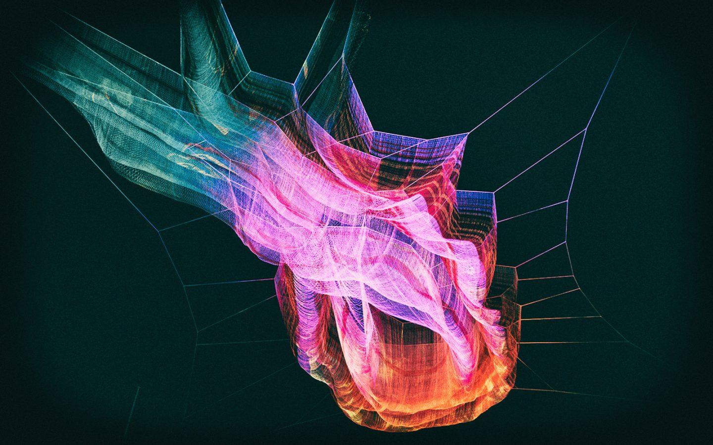 Apple e Stanford Medicine lanciano Apple Heart Study