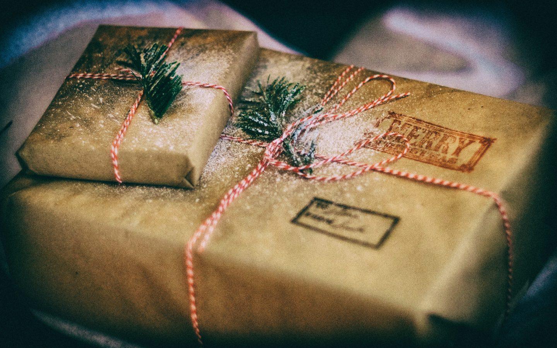 Regali health-tech per questo Natale 2017