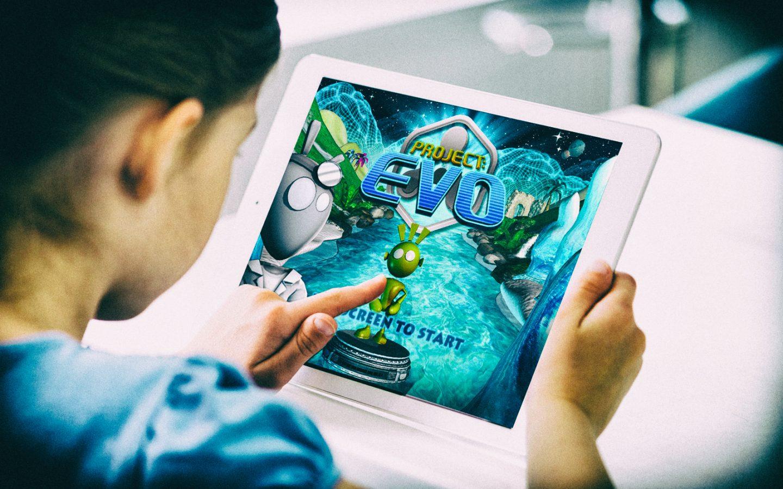 Akili reinventa la prescrizione medica attraverso i videogiochi