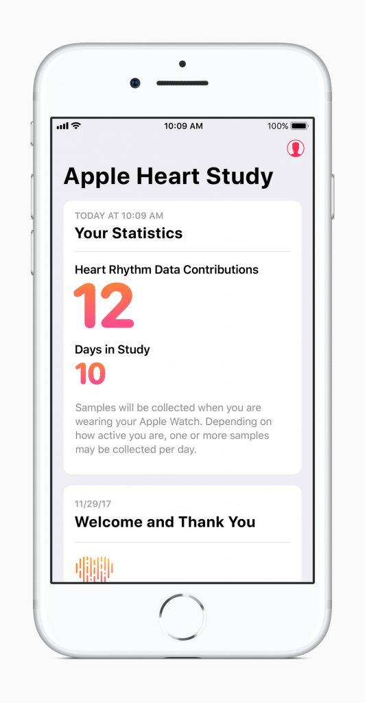 iPhone_Apple_Heart_Study_your_statistics_screen