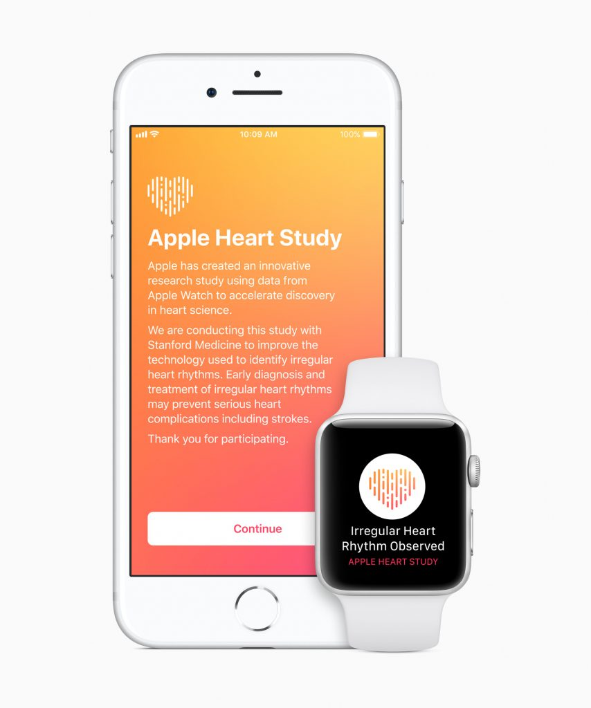 iPhone_Watch_Heart_Study_intro_screen
