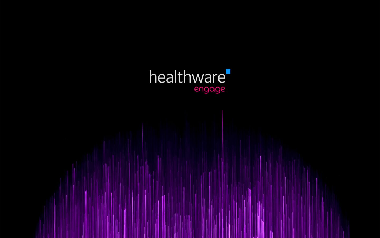 Healthware potenzia la sua offerta di customer engagement e media management lanciando in Italia Healthware Engage